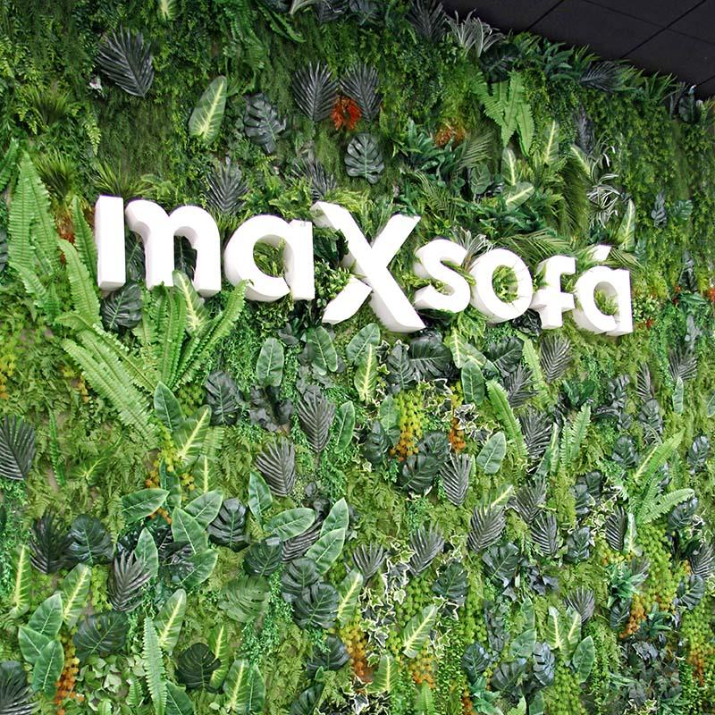 max_jardin