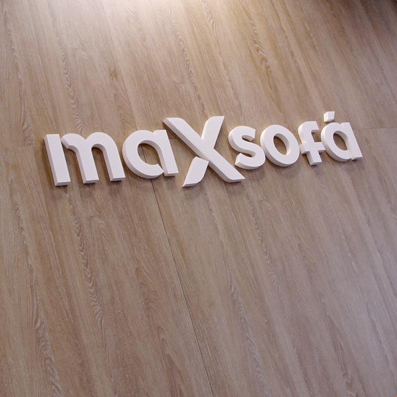 wood_max